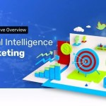 Artificial Intelligence in Marketing and Advertising