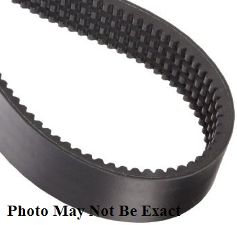 FORD or NEW HOLLAND 523946 Replacement Belt