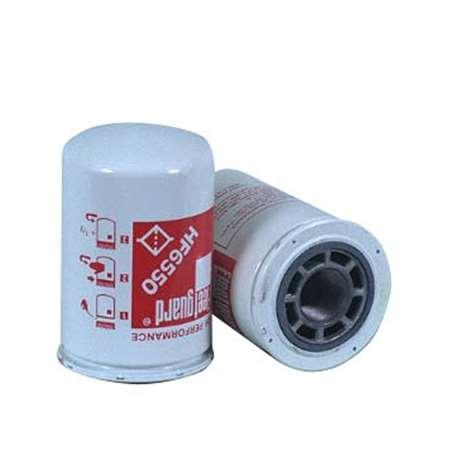 Donaldson P550967 Filter