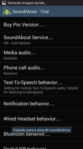 Screenshot_2013-11-13-09-02-36