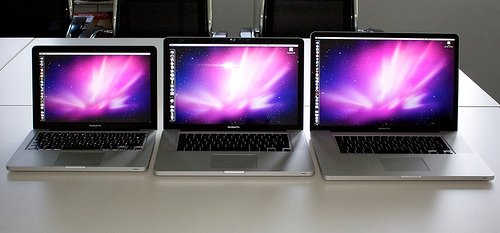 """Como corrigir erro """"Nenhuma Câmera Disponível"""" no Macbook?"""