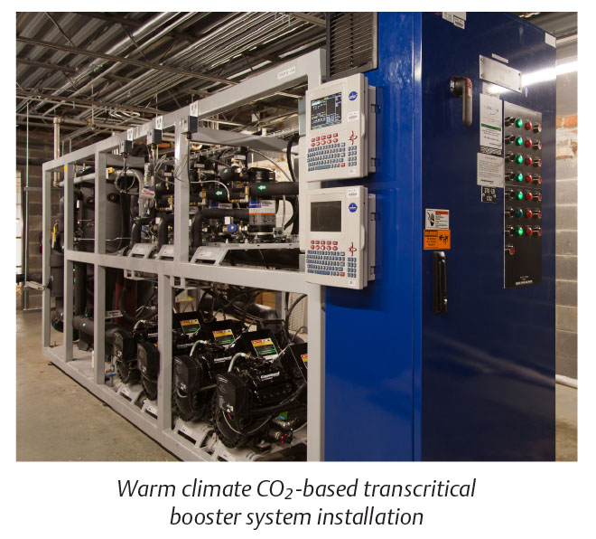 217-P-E360_National_Groc_Chain_Makes_Trans_Trans_Refrig