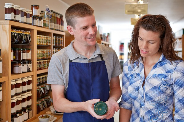 Best Practices with Limited Store Staff