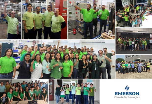 Safety-Month-Emerson