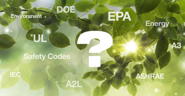 Safety-Codes