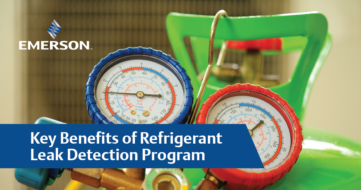 refrigerant_leak_blog_facebook_1200x630
