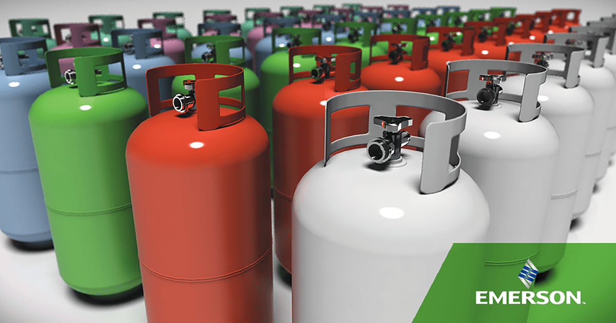 10179-ColdChainSocial-P-Refrigerant-Tanks__1200x630-March