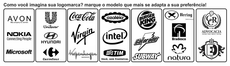 IMAG_QUESTIONÁRIO LOGOMARCA
