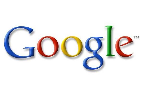 google_logo2
