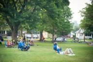 SummerParkway14-11