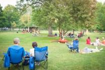 SummerParkway14-9