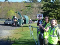 Spring Cleanup 2015-12