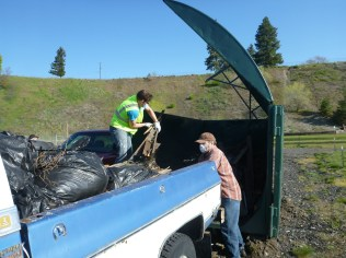 Spring Cleanup 2015-5