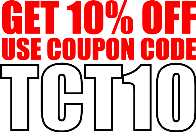 empowers_coupon