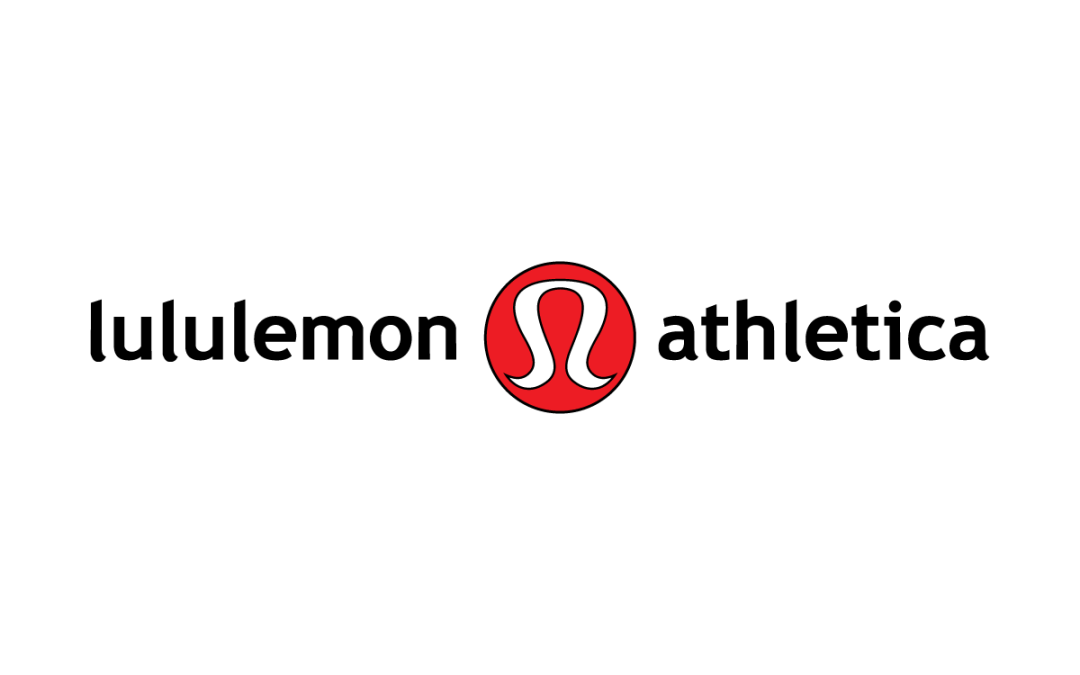 Emerson Turnier joins lululemon Ambassador Progam