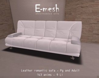 leather-romantic-sofa-white