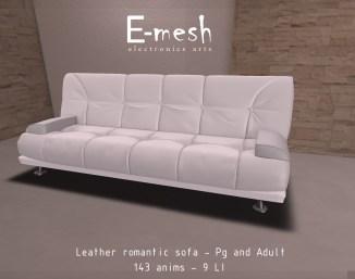 leather-romantic-sofa-white