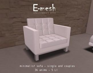 sofa-white