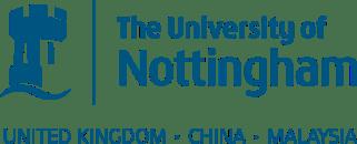 586px-university_of_nottingham-svg