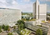 частная клиника арабелла германия