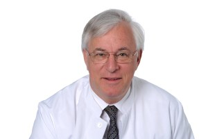 Jauch; Karl Walter; ÄDir; Jahresbericht 2013