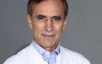Гастроэнтеролог Германия