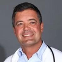 флеболог доктор нетцер