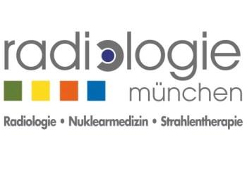 радиология Мюнхена