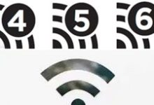 Photo of WiFi 6 Coming Soon to a Modem Near You