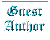An EMF Expert Guest Author