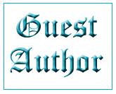 EMF Expert Guest Author