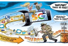 Photo of 5G Awareness is Growing