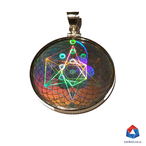 EMF-Shield-Glass-Pendant