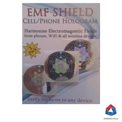 EMF-Shield-Hologram-3-Pack