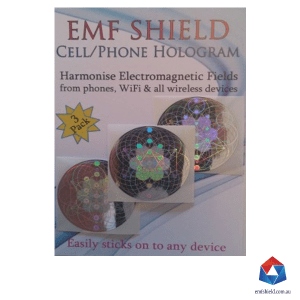 EMF-Shield-Hologram-3-Pack