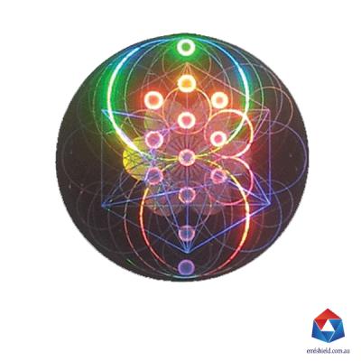 EMF-Shield-Hologram
