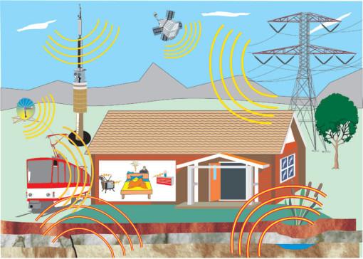 Geopathic-stress-emf-radiation-protection