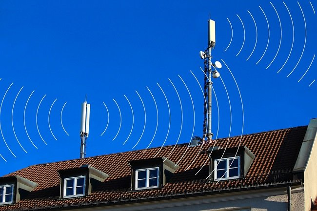 antenna-radiation-emf-protection-cell-phones-devices