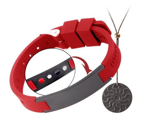quanthor_Emf_bracelet_radiation_protection_far_infrared_scalar_energy
