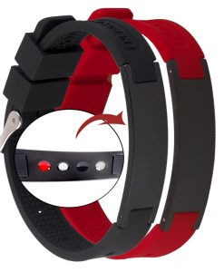 quanthor_Emf_bracelet_radiation_protection_magnetic_therapy_scalar_energy