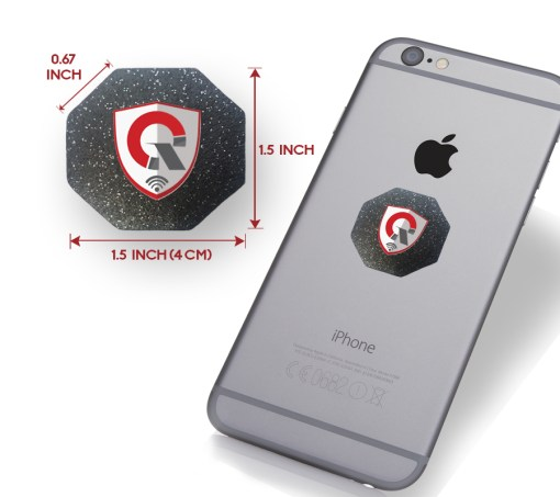 quanthor_Scalar_cell_emf_radiation_protection_cell_phone