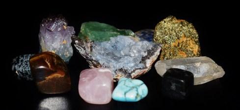 carnelian-crystal-stone-minecraft-meaning-blue-jewelry-gem