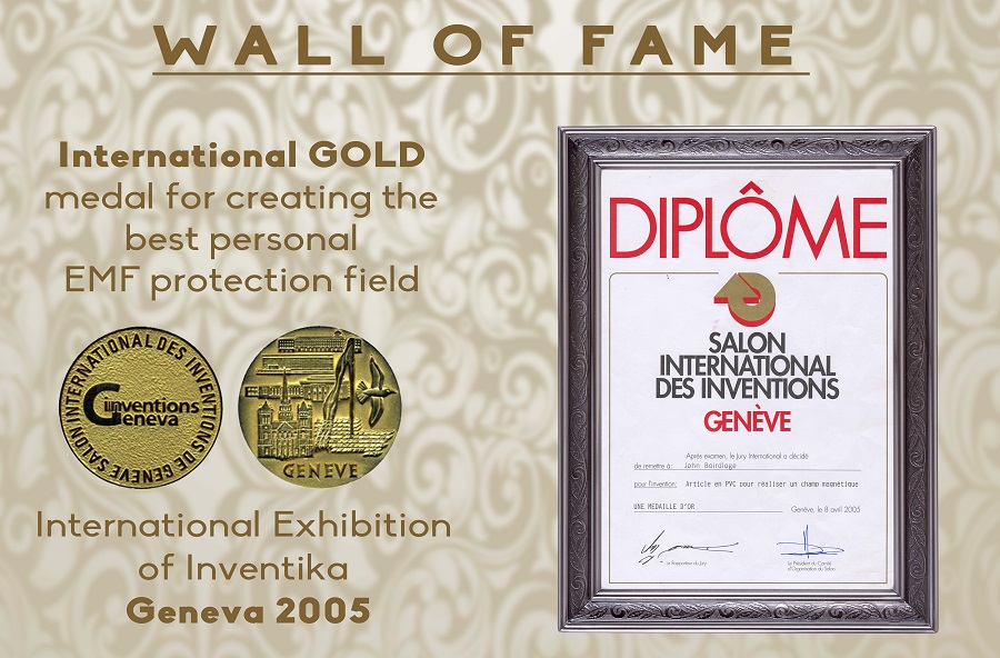emf-protection-cell-phone-radiation-international-awards-lowress