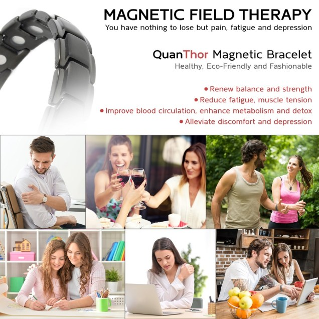 magnetic-therapy-bracelet-amazon-best-magnetic-therapy-depression-magnetic-field-therapy-3
