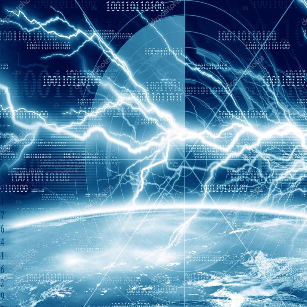 EMF Exposure electromagnetic field