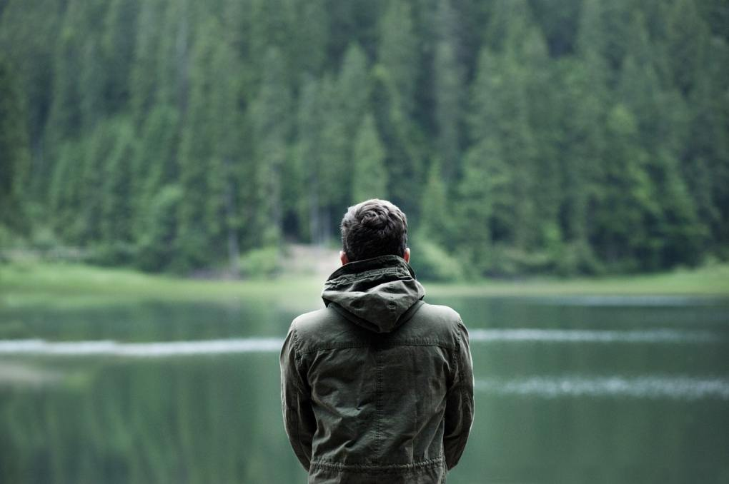 nature sounds benefits