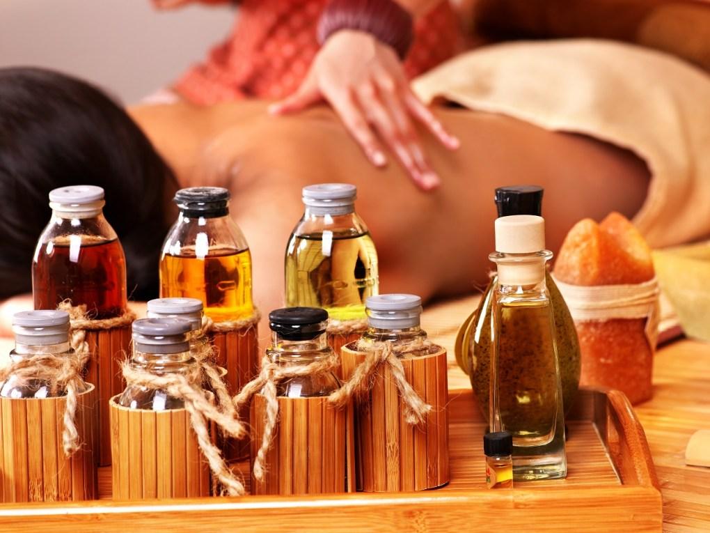 reiki-aromatherapy