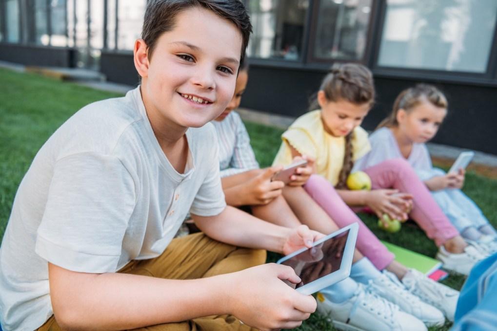 5g dangers kids