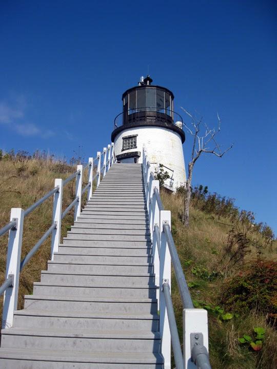 Lighthouse022a_OwlHead