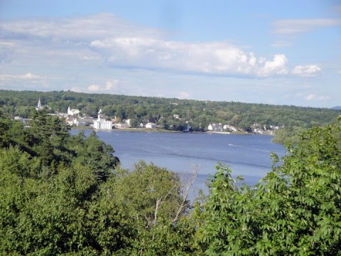 Maine2010o_Bucksport